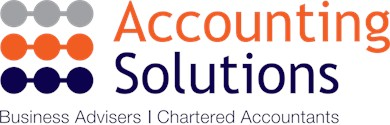 Accounting Solutions Ltd