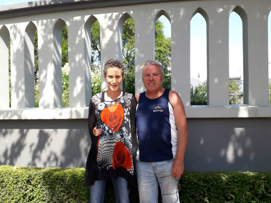 What Robyn and Rick did when their business needed a lift