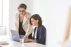 hiring staff? look for traits over talent