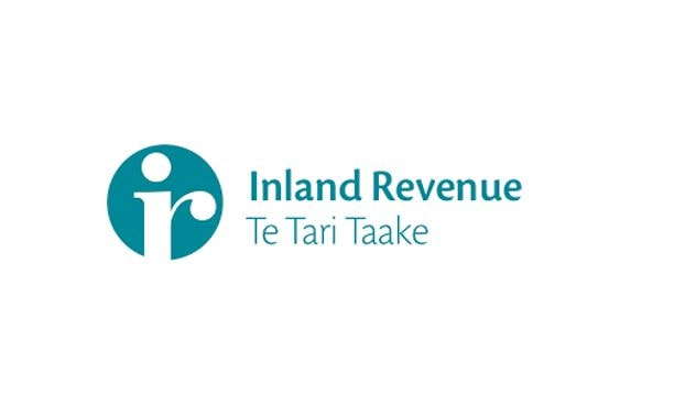 New IRD system issues and how you can avoid them