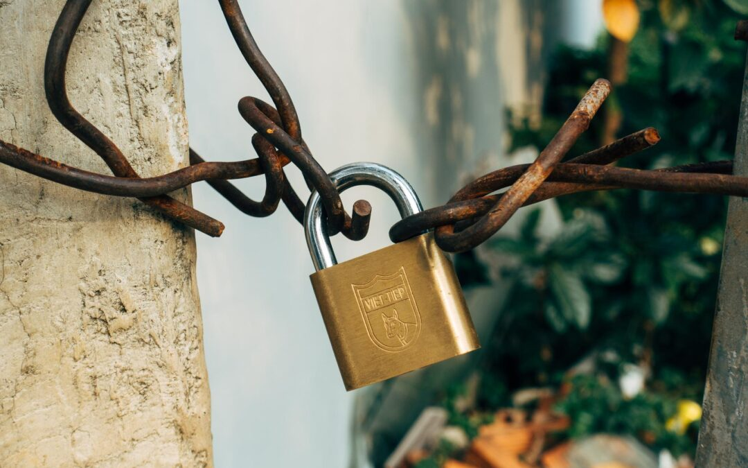 The Privacy Act 2020 – Are you prepared?