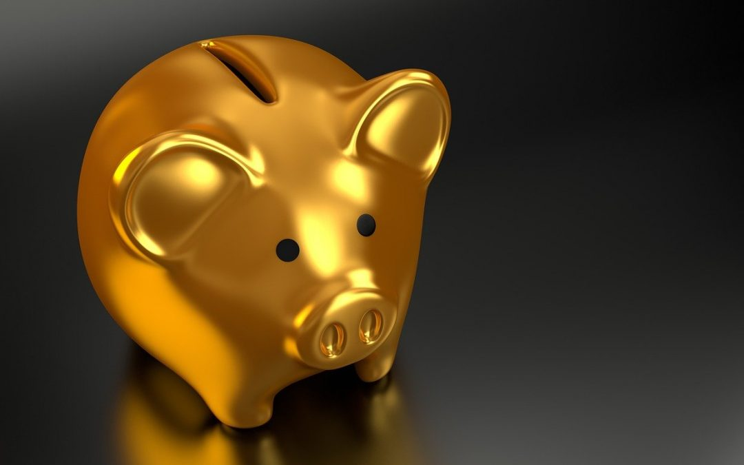 Holidays Act Overhaul, Minimum Wage Is Increasing & Revised BFS Scheme